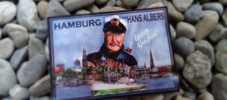 Postkarte Hamburg_2