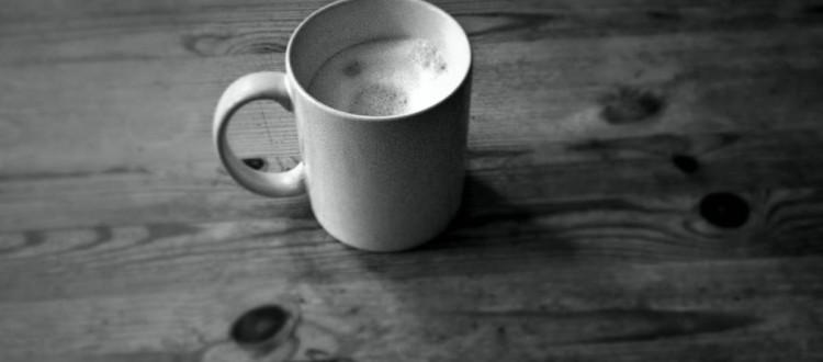 samstagskaffee tum balalajka