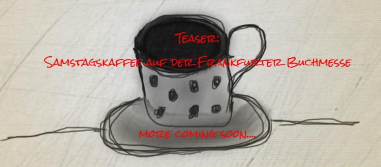 Samstagskaffee Frankfurt_Teaser