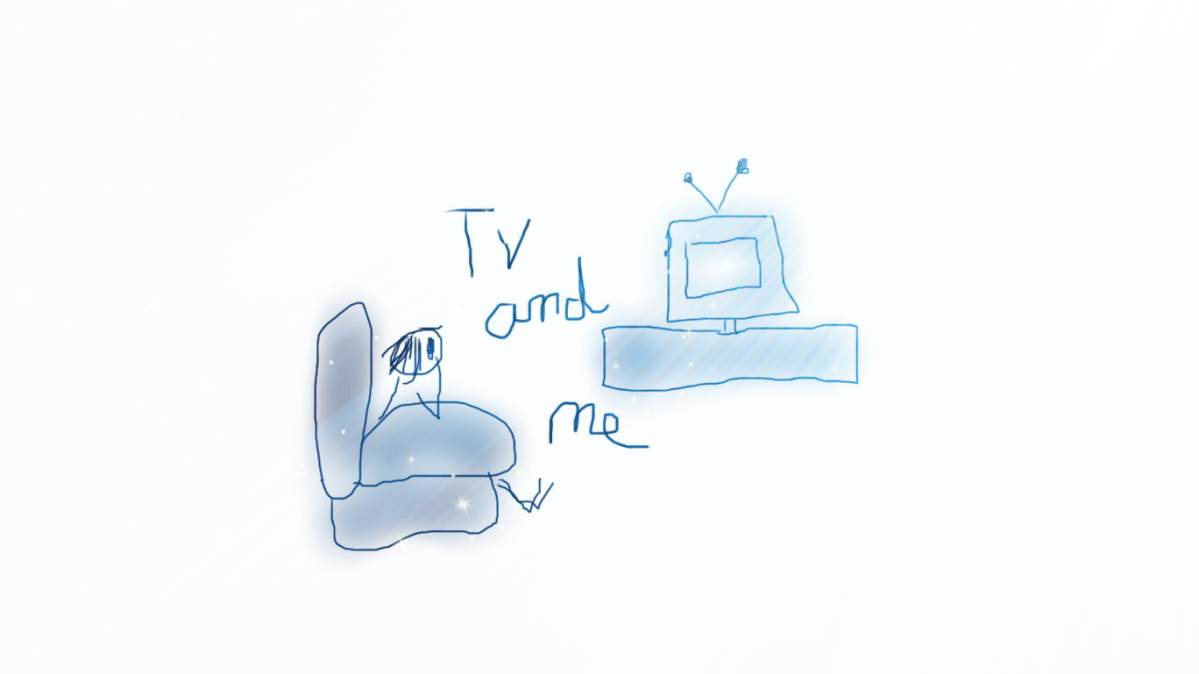 TV and me_done