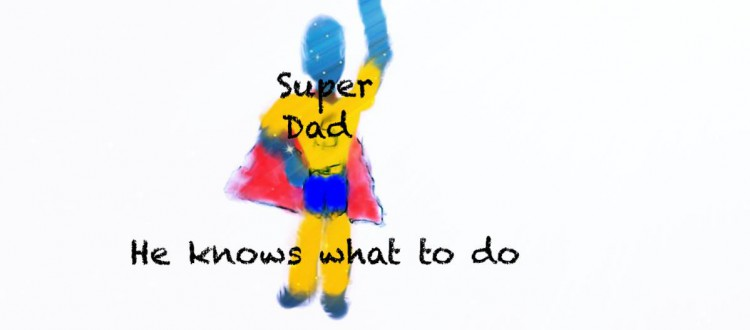 Superdad_mommy wars