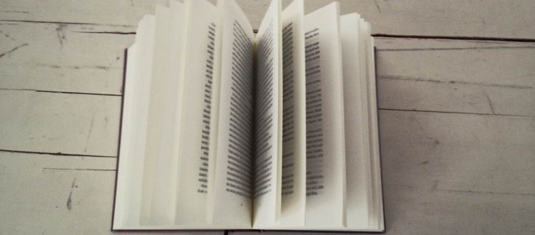 non-digitales Lesen 1