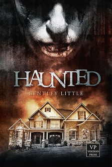 Haunted_Cover.indd
