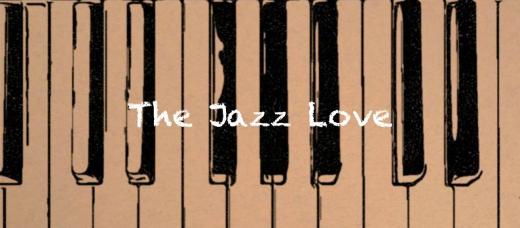 The Jazz Love