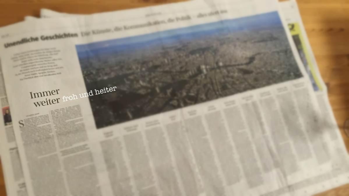 Süddeutsche_immer weiter