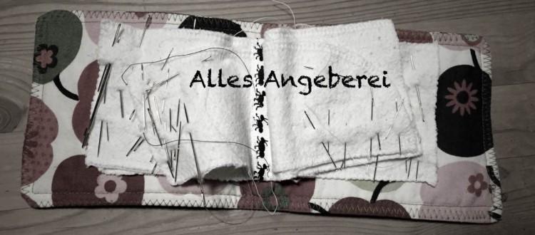 Nähen_Angeberei