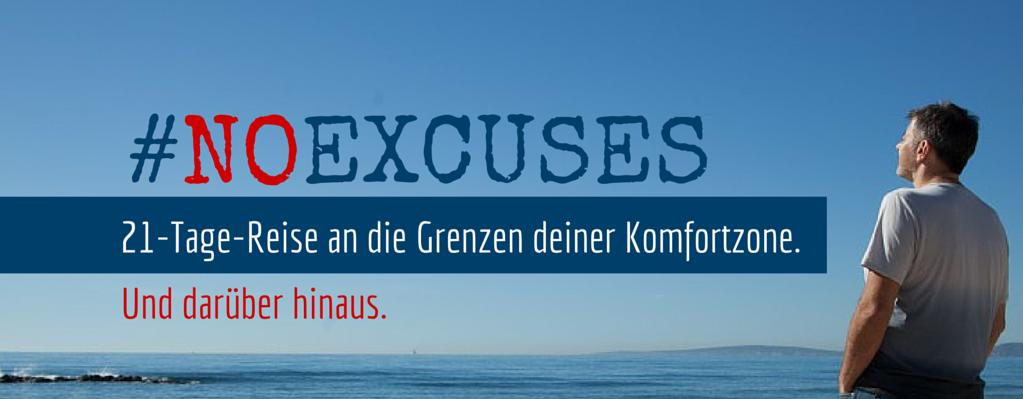noexcuses_header-1