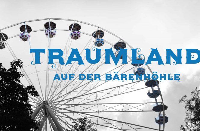 traumland-auf-der-baerenhoehle-beitragsbild